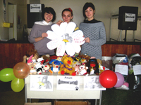 Волонтерська група