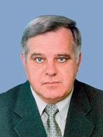 Ректор ДДТУ Коробочка О.М.