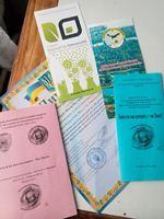 IX регіональна студентська науково-практична конференція