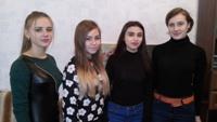 Переможці регіональних конкурсів з української мови
