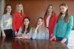 Регіональний тур конкурсу творчих студентських робіт з правознавства